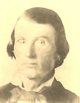 James L Price
