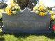 Ethel Nancy Anne <I>Warren</I> Hooten
