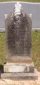 Wilburn W. Shipp