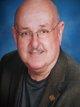 John Whitlock