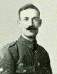 QMS Charles Thomas Abbott