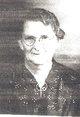 Lucy Adelia <I>Seba</I> Renken/Morse