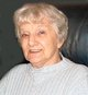Profile photo:  Joyce Ann <I>Milligan</I> Russell