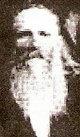 Fred Albert Herman Seba