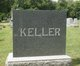 Profile photo:  Keller