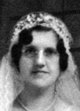Margaret Ella <I>Loida</I> Andrle