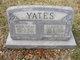 Profile photo:  Addie <I>Lyles</I> Yates