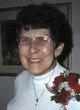 Profile photo:  Phyllis Arlene <I>Morrison</I> Lakman