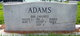Lewis S. Adams
