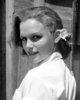Profile photo:  Lee Remick