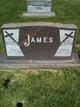 Joseph P. James