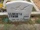 Profile photo:  Alberta <I>Harper</I> Bynum