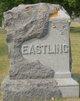 Profile photo:  Alice Ruth <I>Patterick</I> Eastling
