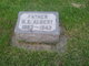 Henry Edward Albert, Sr