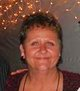 Patti Carlile