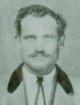 Ferdinand Andreas Lesch