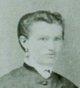 Marie Ann Agnes Theresia <I>Leuchtweis</I> Lesch