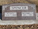 Nora Alice <I>Coalwell</I> Spencer