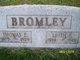 Edith E. Bromley