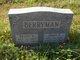 Ethel E Berryman