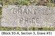 Grant B. Price