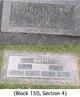 John Edward Ruth