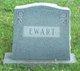 Profile photo:  Ewart