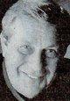 Larry D. Radcliff