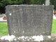 Rev Albert Edward Malone