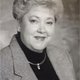 Profile photo:  Sharon Gale <I>Finch</I> Cothren