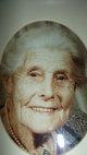 Profile photo:  Margaret Elizabeth <I>Booth</I> Allan
