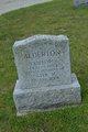 Olive M. Alderton