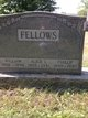 Alice L. <I>Allen</I> Fellows