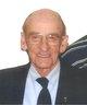 "Profile photo:  James William ""Jim"" Ackerman"