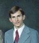 Profile photo:  Dean Kenneth Twede
