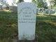 Elizabeth Lathrop <I>McClellan</I> Hindmarsh