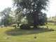 Anne Ashley United Methodist Church Cemetery
