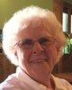 Donna Kiker Liddell