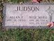 Rose Marie <I>Ruselowski</I> Judson