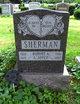 Profile photo:  A Joyce Sherman