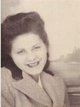 Profile photo:  Mable Maxine <I>McCoy</I> Allen