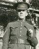 Profile photo: Private Clement Scott Burnett