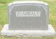 John Reginald Zumwalt