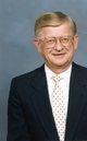 Robert Gammell