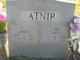 James Samuel Atnip