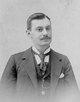 Edward Souviner