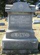 Henrietta Long