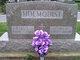 Selma B. <I>Bleyaert</I> Holmquist