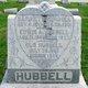 Profile photo:  Edwin A. Hubbell