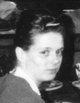 Mrs JoAnn Wanda <I>Alexander</I> Daniszewski